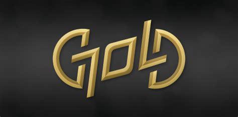 design logo gold gold logos logomoose logo inspiration