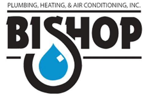 Bishop Plumbing by Aspen Plumbers Bishop Plumbing Heating Air Conditioning