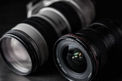 tutorial fotografi makanan foto co id teknik fotografi harga dan review kamera