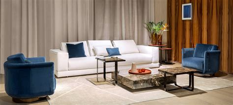 fendi casa australia furniture home decor