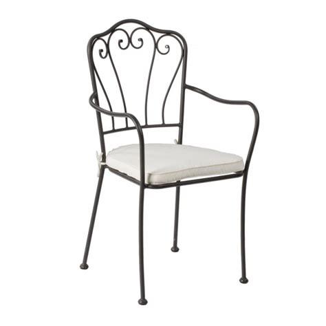casa della sedia reggio emilia awesome casa della sedia reggio emilia contemporary