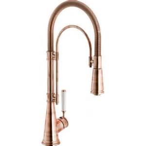 nobili robinet mitigeur monocommande avec