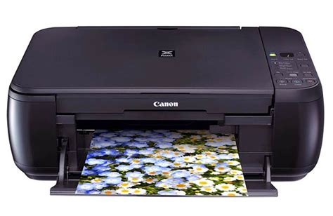 how to reset canon ip2770 printer ink download resetter canon ip2770 v3200