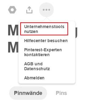 Abo Abbestellen by Emailabonnement Abbestellen Energie Und