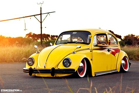 volkswagen yellow beetle a bug named flip shaakir s volkwagen beetle
