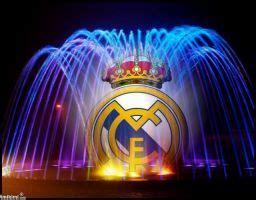 imagenes real madrid movimiento imagenes del real madrid 2014 escudo con movimiento