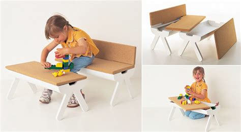 Handmade Childrens Furniture - children s furniture from biscuit handmade