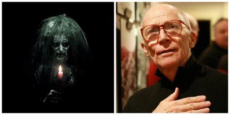 nama film horor lucu meski til sepanjang film 11 hantu film horor populer