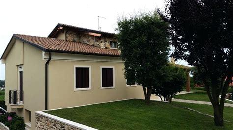 colore casa esterno foto colore esterno casa moderno moderne esterni