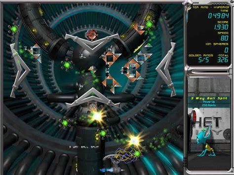 ricochet infinity free ricochet infinity at bdstudiogames