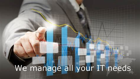 it services itmox managed it services seattle youtube