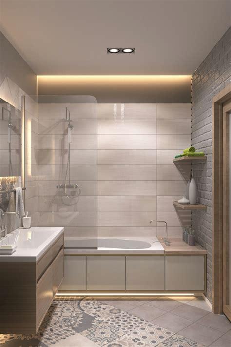 bagni moderni piastrelle piastrelle bagni moderni colorati trendy marazzi