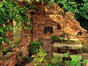 Raumteiler Praxis by Sichtschutz Im Garten Gartengestaltung Dekoration