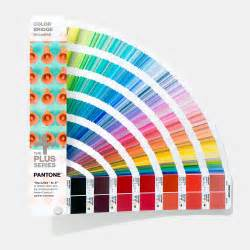 pms color book pantone color bridge uncoated color inspiration