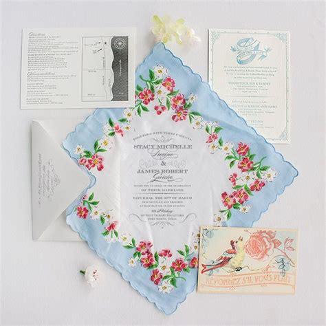 invitation design adelaide 241 best wedding invitations adelaide images on pinterest