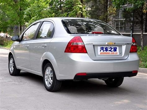 2010 chevy vehicles related keywords suggestions for 2010 aveo cars