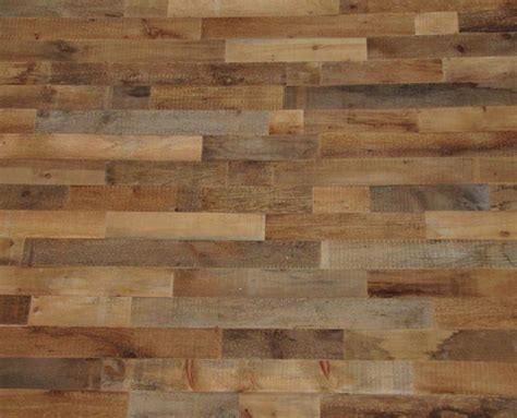 reclaimed wood wall covering rustic wall decor by east coast rustic