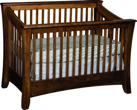 Baby Cribs Solid Wood by Solid Wood Cribs Best Babyletto Crib For Your Baby