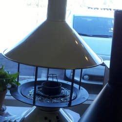 malm fireplace center fireplace services 368 yolanda