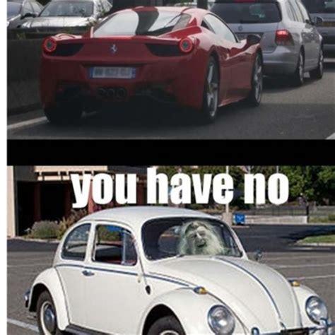Doge Meme Car - doge car meme 100 images yo doge by archer6 meme