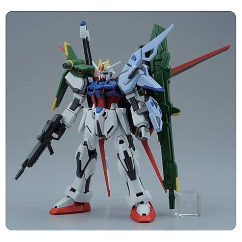 Bandai Fg 1 144 Strike Gundam Model Lama gundam model kits