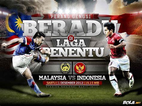 detiksport indonesia vs malaysia download wallpaper malaysia vs indonesia bola net