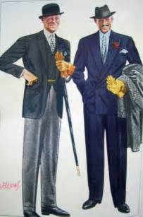 1930 S Mens Summer Suits Guide To Fashion » Home Design 2017
