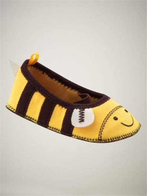 water shoes for babies bee and ladybug water shoes for babies my style