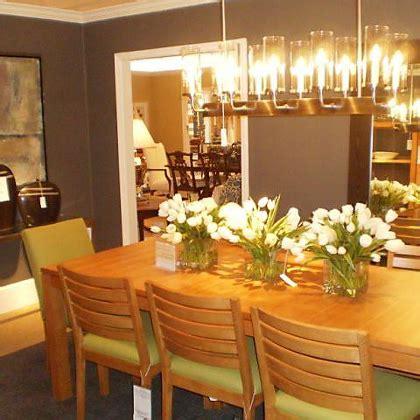 photo of ethan allen interior design shreveport la ethan allen reviews glassdoor ca