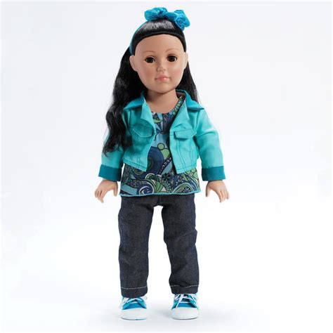 kmart doll clothes what a doll 18 quot doll kmart exclusive toys