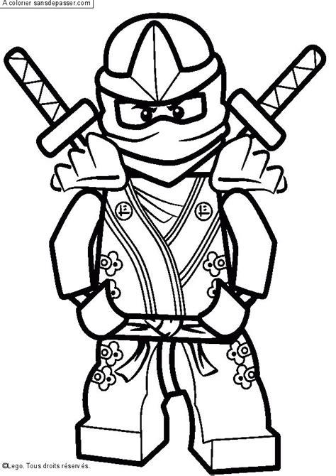 momjunction coloring pages ninjago coloriage lloyd ninjago vert par un invit 233 dessins