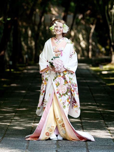 hochzeitskleid japan pin von toni kratochvil auf japanese dresses pinterest