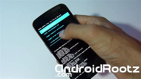 how to install nexus s jelly bean how to install stock 4 1 2 jelly bean on galaxy nexus gsm