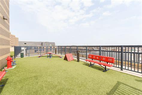 Dc Apartment Management Companies Dc Apartment Deal Of The Day Capitol Riverfront Studio