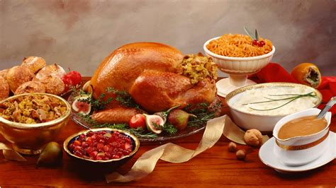 turkey and thanksgiving 2016 on hold marketing on hold