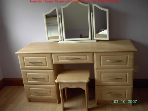 bedroom furniture cork ballincollig carpentry joinery cork