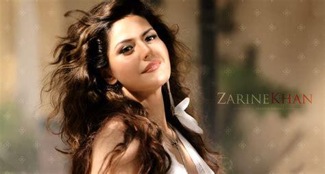 zarine khan hd wallpaper for laptop zarine khan best hd wallpapers hd wallpapers