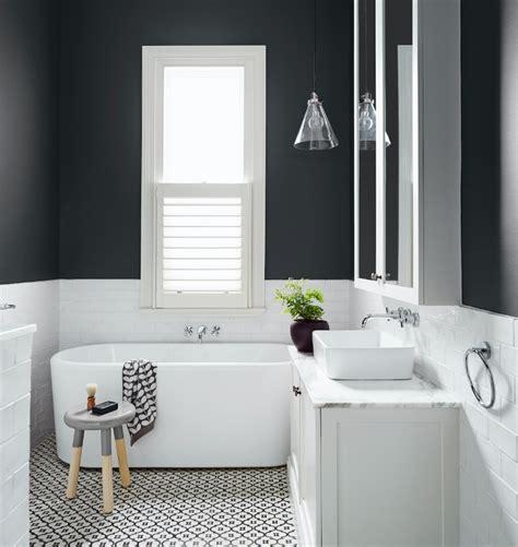 dulux bathroom ideas dulux bathroom ideas 28 images gorgeous 20 dulux