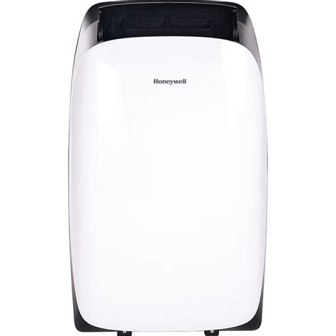 delonghi pinguino portable air conditioner with remote control pacan125hpec delonghi pinguino c 10 000 btu 115 volt portable