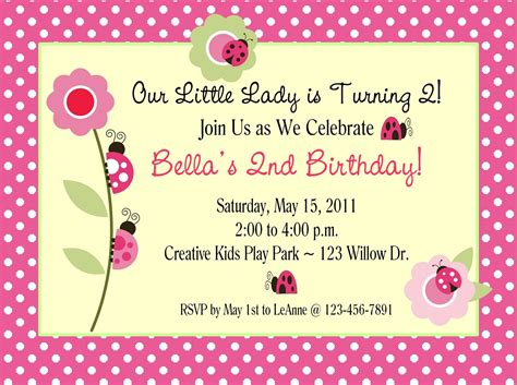 items similar to ladybug birthday invitations with envelopes personalized set of 10