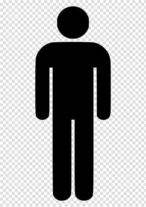 Man Bathroom Emoji | Bathroom Design