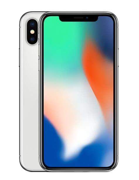 apple australia iphone x pr 233 commande iphone x le smartphone apple appara 238 t au