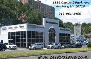 Jeep Dealership Nyc About Central Ave Chrysler Jeep Dodge Ram Yonkers New York