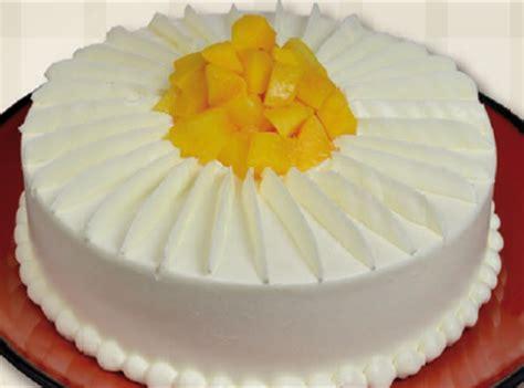 como decorar pasteles de tres leches pastel de tres leches con durazno richs mx postres