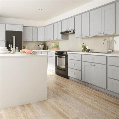 princeton kitchen cabinet princeton maple cabinets mf cabinets
