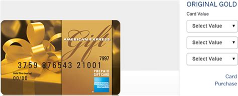 What Kind Of Gift Cards Are Sold At Menards - 2k denomination limit on amex gift card cash back frequent miler