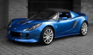 How Many Lotus Elises Were Made Kahn Tuner Kit For Lotus Elise Anniversary Drive Arabia