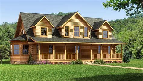 lawrenceburg plans information southland log homes