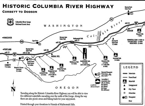 river gorge map the gorge hitheatre is a 25 000 seat concert venue located above the columbia oregon