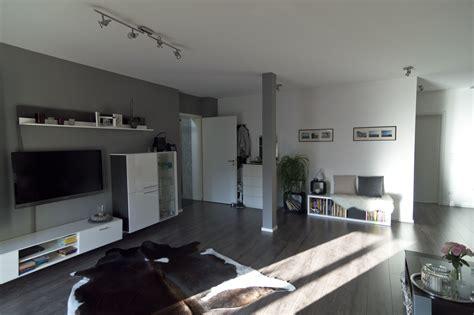 wohnzimmer grau emejing dekoideen wohnzimmer grau images ideas design